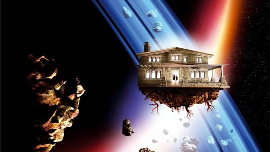 Zathura: A Space Adventure (2005) Image