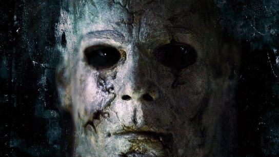 Halloween (2007) Image