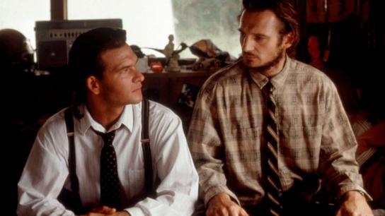 Next of Kin (1989) Image