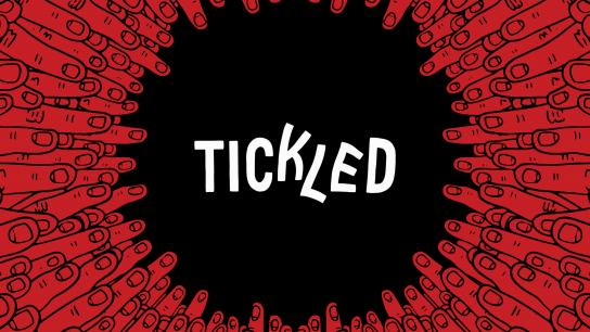 Tickled (2016) Image