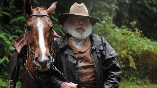 Dawn Rider (2012) Image