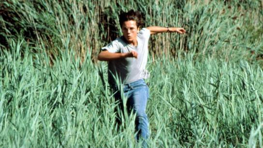Running on Empty (1988) Image