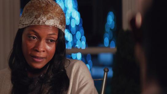 The Best Man Holiday (2013) Image