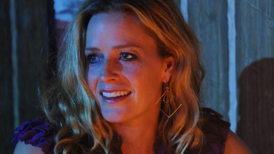 Janie Jones (2011) Image