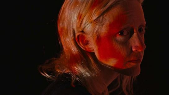 Possessor Uncut (2020) Image