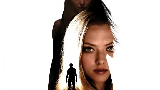 Gone (2012) Image