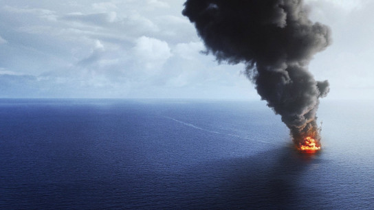 Deepwater Horizon (2016) Image