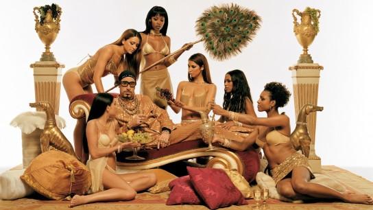 Ali G Indahouse (2002) Image