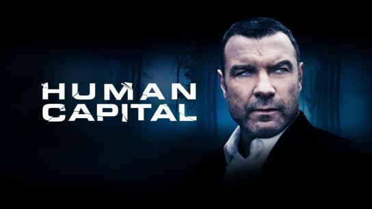 Human Capital (2020) Image