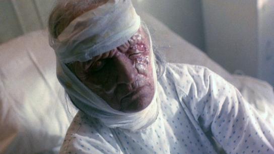 Pumpkinhead II: Blood Wings (1994) Image