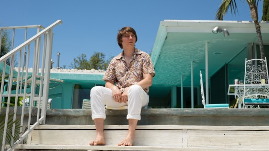 Love & Mercy (2015) Image