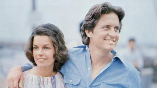 Coma (1978) Image