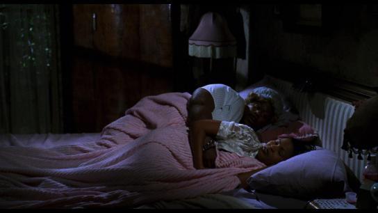 Big Momma's House (2000) Image