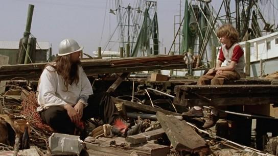Undertow (2004) Image