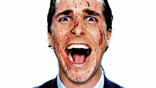 American Psycho (2000) Image