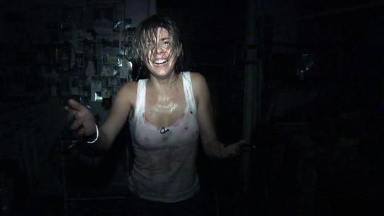 [REC] (2007) Image