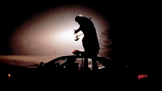 Jeepers Creepers (2001) Image