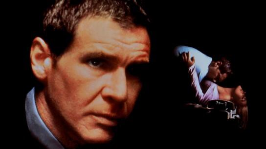 Presumed Innocent (1990) Image