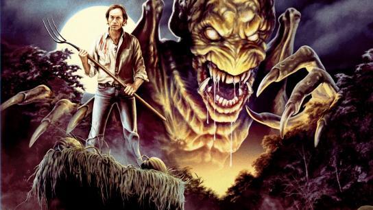 Pumpkinhead (1988) Image
