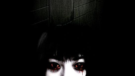 Reincarnation (2006) Image