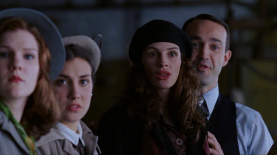 Mona Lisa Smile (2003) Image