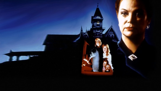 Flowers in the Attic (1987) Image