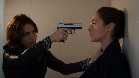 Criminal (2016) Image