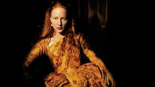 Elizabeth (1998) Image