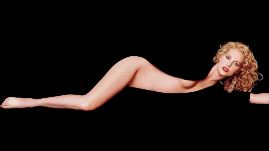 Showgirls (1995) Image