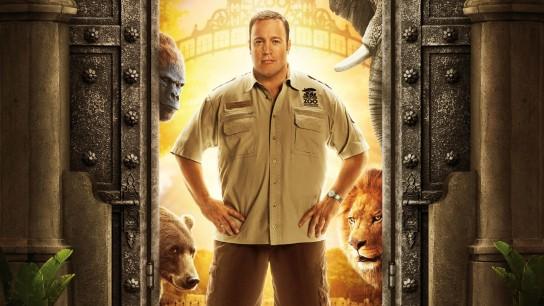 Zookeeper (2011) Image