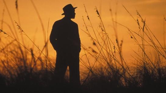 The Legend of Bagger Vance (2000) Image