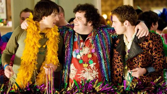Mardi Gras: Spring Break (2011) Image