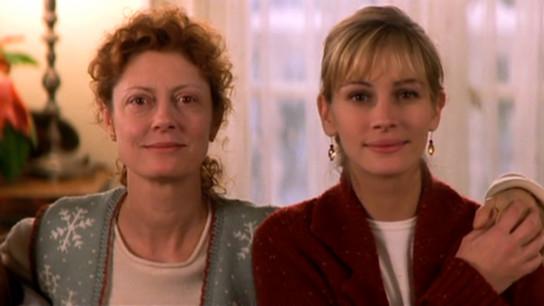 Stepmom (1998) Image