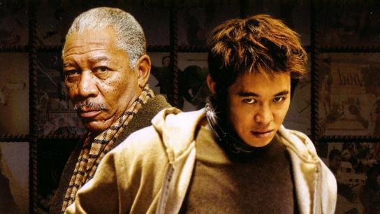 Unleashed (2005) Image