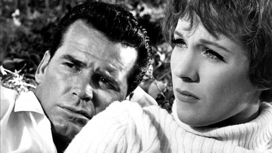 The Americanization of Emily (1964) Image