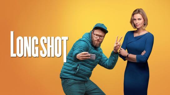 Long Shot (2019) Image