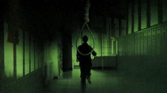 Hangman's Curse (2003) Image