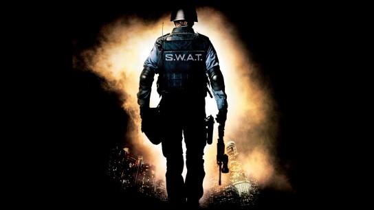 S.W.A.T. (2003) Image