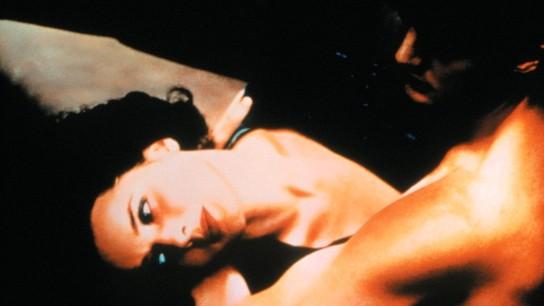 Blue Velvet (1986) Image