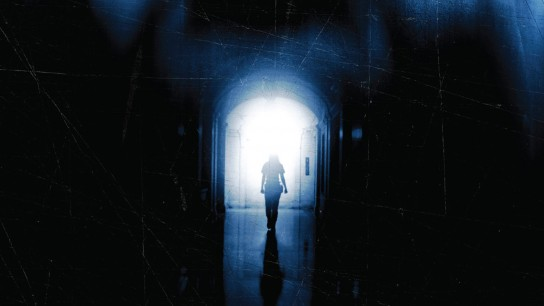 The Abandoned (2016) Image