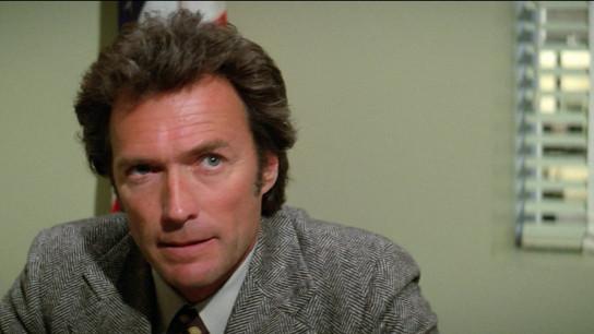 The Enforcer (1976) Image