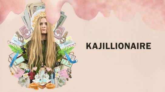 Kajillionaire (2020) Image