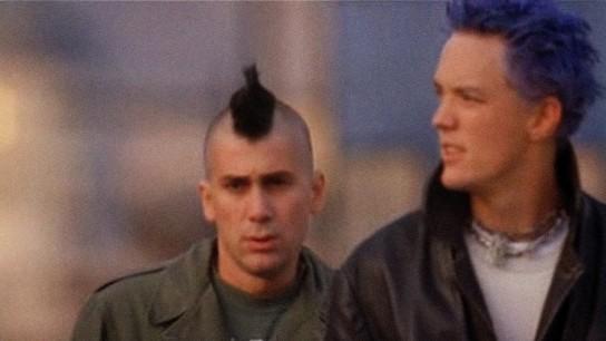 SLC Punk (1998) Image