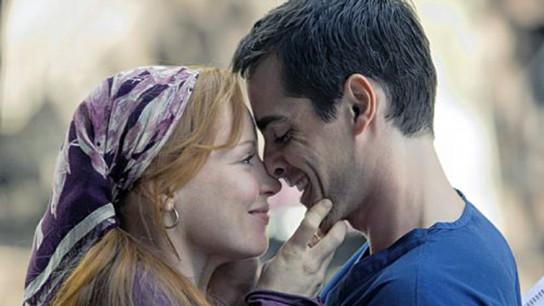 Loving Leah (2009) Image