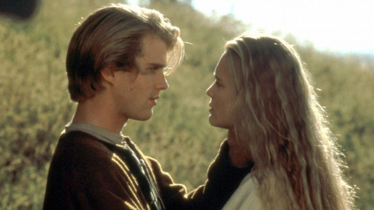 The Princess Bride (1987) Image