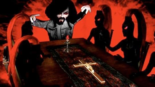 Live Freaky Die Freaky (2006) Image
