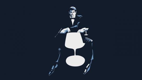 Our Man Flint (1966) Image