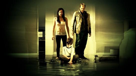 Mirrors (2008) Image