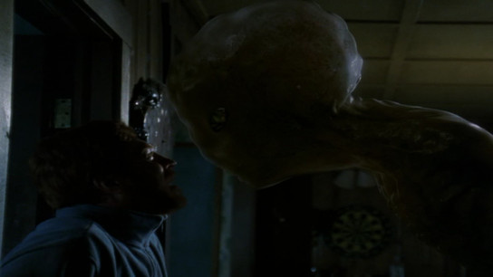 Dreamcatcher (2003) Image