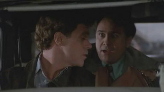 Wise Guys (1986) Image